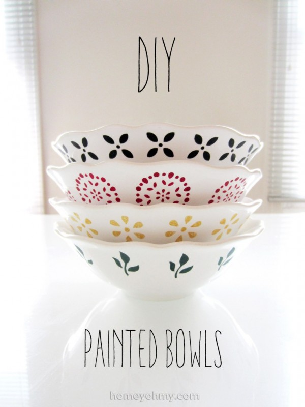 DIY-Painted-Bowls-768x1024
