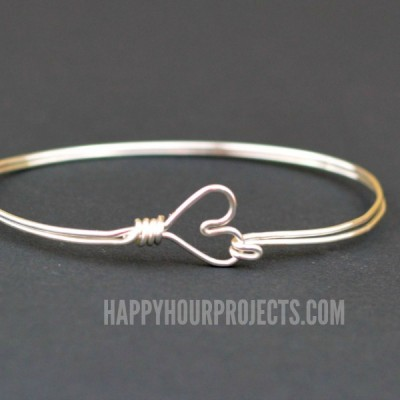 Wire-Wrapped-Heart-Bangle-2.3-400x400